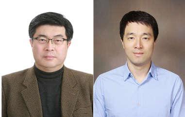 암전이 과정 분석할 수 있는 `나노세포막` 개발